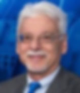 John Sarno headshot.jpg