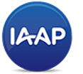 IAAP-Media-Icon-80x80-Right10px.png