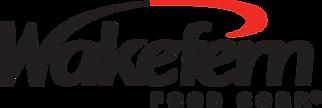 1200px-Wakefern_Food_Corporation_logo.sv