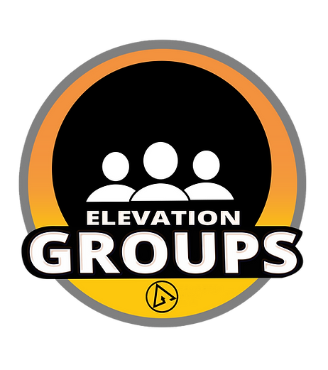 Groups logo.png