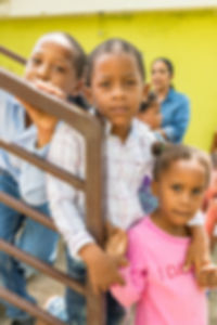 Vision Trust-Dominican Republic-278.jpg