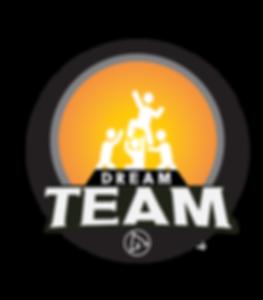 PNG Dreamteam logo.png