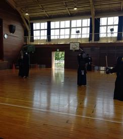202108東村山剣道教室今日の1枚_3.jpg