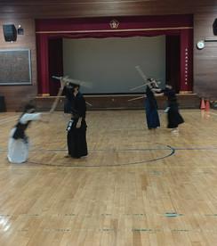 20210908東村山剣道教室今日の1枚_3.jpg
