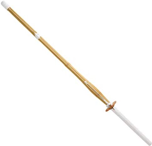 竹刀.jpg