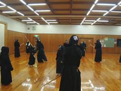 20210703東村山剣道教室今日の稽古.mp4