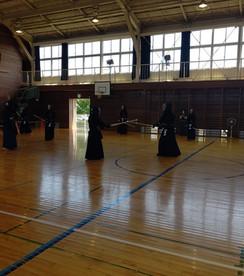 20210822東村山剣道教室今日の1枚_3.jpg