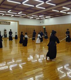 20210703東村山剣道教室今日の1枚_3.JPG