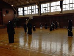 20210704東村山剣道教室今日の1枚_1.JPG