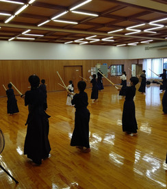 202108東村山剣道教室今日の1枚_1.jpg