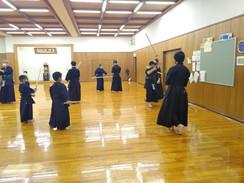 20210703東村山剣道教室今日の1枚_4.JPG