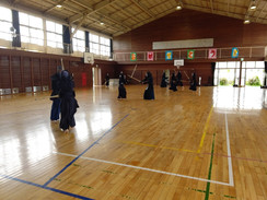 20210822東村山剣道教室今日の1枚_2.jpg