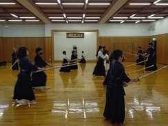 20210703東村山剣道教室今日の1枚_5.JPG