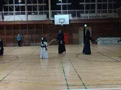 20210908東村山剣道教室今日の1枚_5.jpg