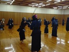 20210703東村山剣道教室今日の1枚_2.JPG