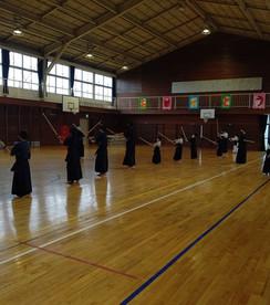 20210704東村山剣道教室今日の1枚_3.JPG