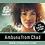 Thumbnail: Ambunu from Chad