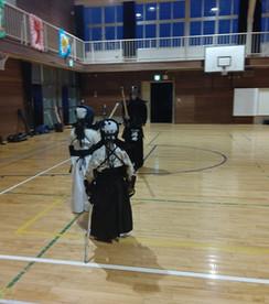 20210908東村山剣道教室今日の1枚_2.jpg.jpg