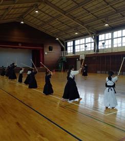 20210704東村山剣道教室今日の1枚_2.JPG