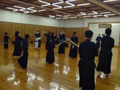 20210703東村山剣道教室今日の1枚_1.JPG