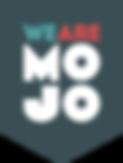 MoJo-Core-Screen-Grey-AW.png