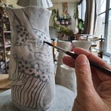 Laura Rachez décoration poterie .jpg