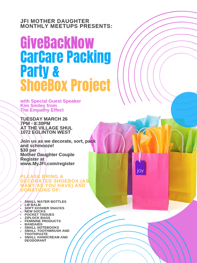 GiveBackNow CarCare Packing Party 2.png