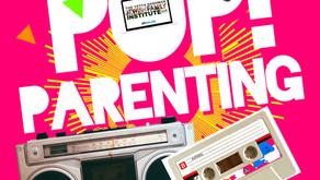 Pop Parenting Podcast