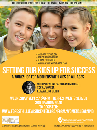 Setting Our Kids Up for Success edited (