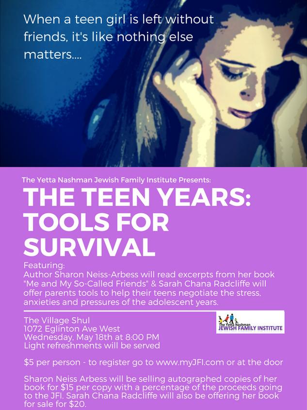 teen years 3.0.png