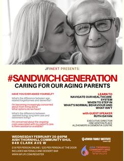 sandwich generation_caring for our paren