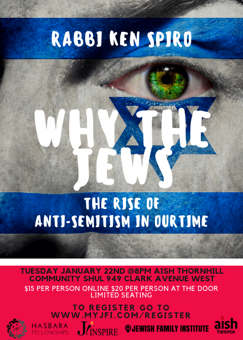 ken spiro why the jews.png