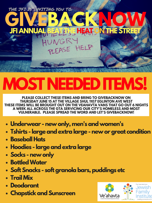 MOST NEEDED ITEMS GBN V (1).png