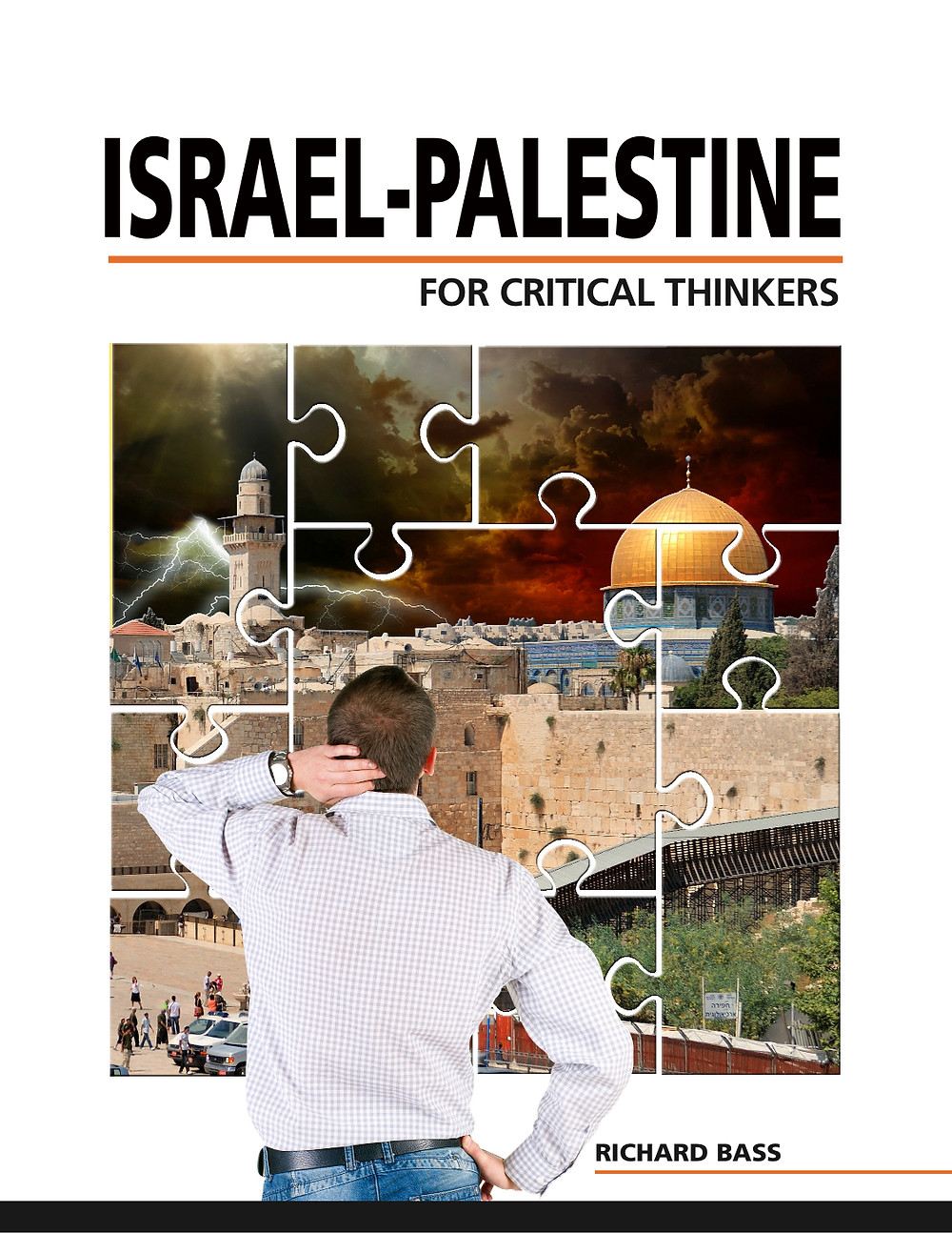0 Isr-Pal for Ciritical Thinkers Cover Jan 13.jpg