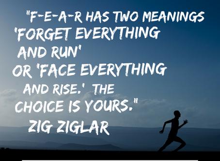 #JFI #WisdomWednesdays #perseverance