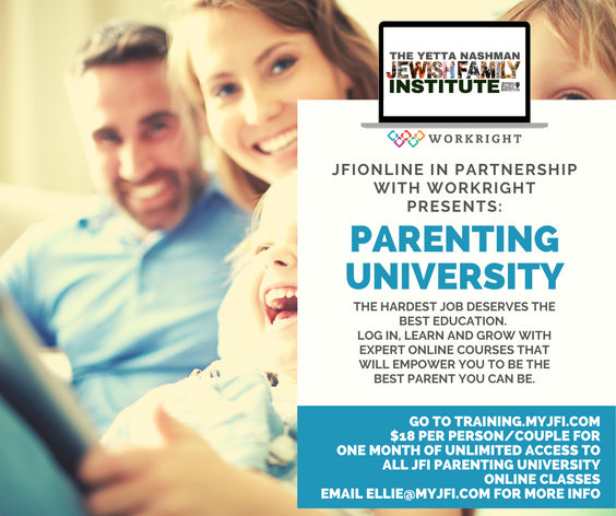 PARENTING UNIVERSITY 2.png