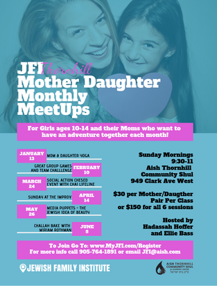 MOTHER DAUGHTER MONTHLY MEETUPS (1).png