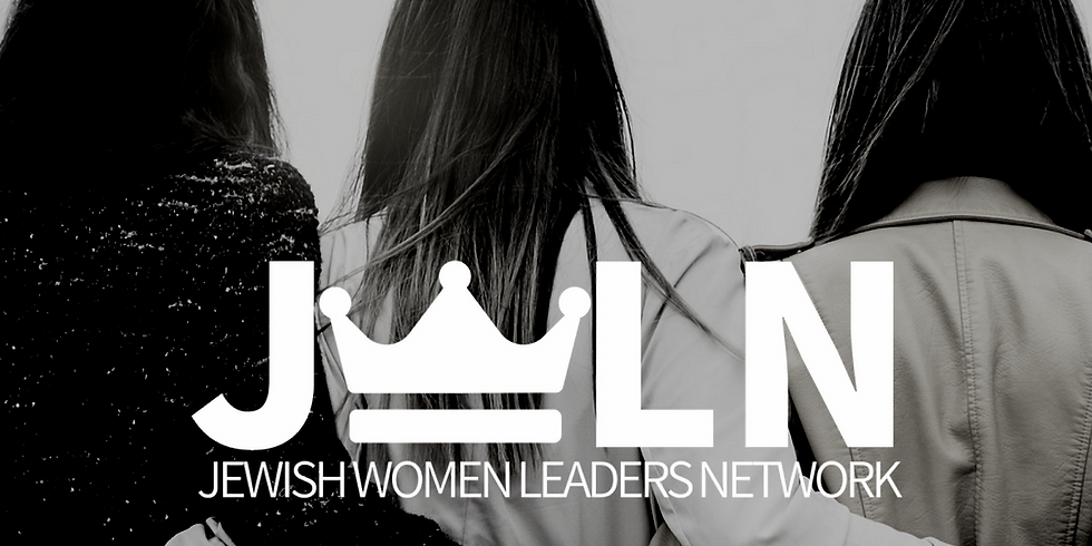 Apply to Join the JWLN