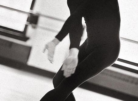 Moderation of Movement