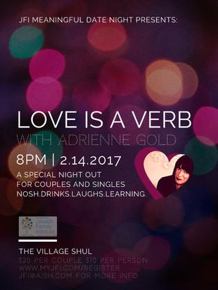 love is a verb 2 jpg.jpg