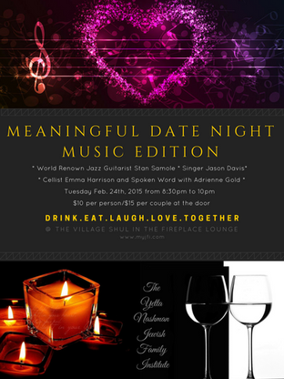 meaningful date nightmusic edition.png
