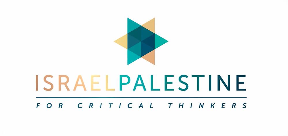 Israel Palestine Video Series Logo jpeg.jpg
