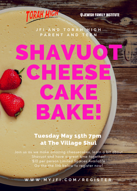 shavuot cheesecake VS (1).png