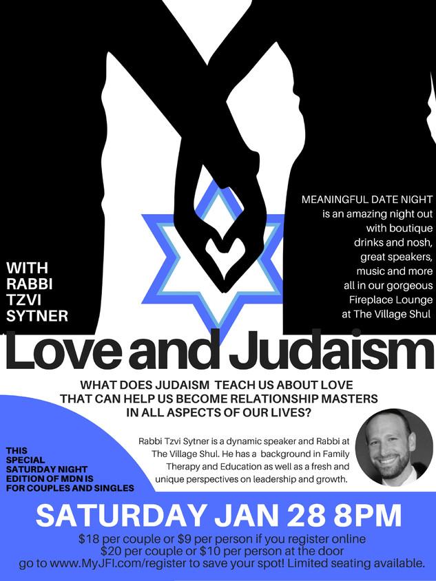 Love and Judaism (1).jpg