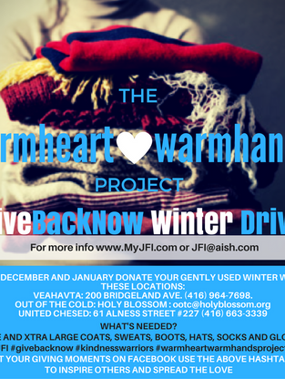GiveBackNow Winter Drive (2).png