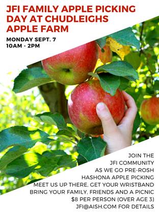 apple picking.png