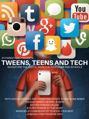 TWEENS, TEENS AND TECH.jpg