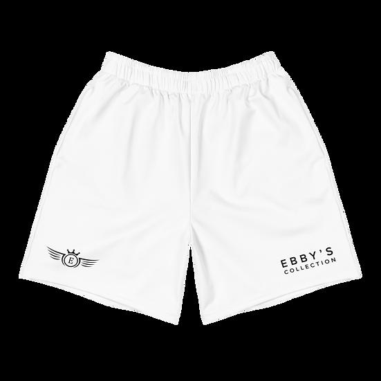 Explore - Men's Shorts
