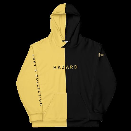 Hazard - Hoodie