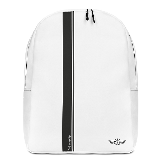 Active - Backpack